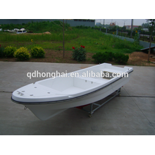 chinese fishing boat rib 420