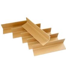 Paper angle protector paper sheet protectors paper corner protector