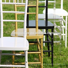 High Quality Antique Bamboo Chairs