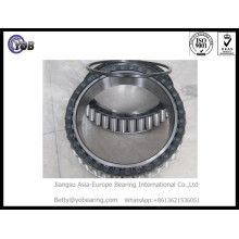 Large Size 30632 Tapered Roller Bearing