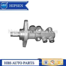 Maître-cylindre de frein pour SEAT Alhambra et VW Sharan OE: 7M3611019