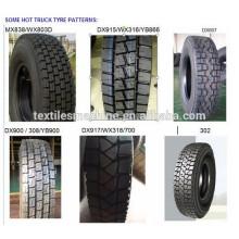 Precios de desmontadoras de neumáticos de alta calidad