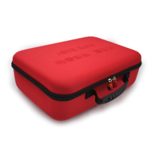 EVA Emergency equipment Case Roadside Car tool storage