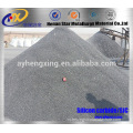 sic silicon carbide / anyang silicon carbide briquette