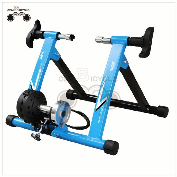 bicycle trainer stand02