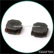 Inducteurs variables de bâti de surface de bobine de FNR3012A pour Smd