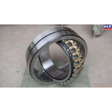 Spherical Roller Bearing 22320