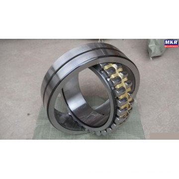 Spherical Roller Bearing 22320
