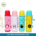 Cartoon Chic High Quality Thermos Flask for Gift