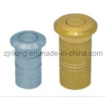 Parafuso de alta resistência para fechadura de parafuso de porta deslizante Df-2253