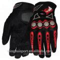 Großhandel Motorrad Handschuhe Vollfinger Ritter Reiten Motocross Sport Handschuhe Bergsteigen Skidproof Handschuhe