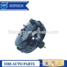 """8 + 9 """"duplo diafragma OEM S24550323 impulsionador de vácuo de freio para mitsubishi"""