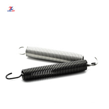 good quality stainless steel precision coil extension spring