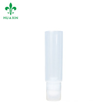 60 g soft eye cream cosmetics empty plastic tube for sale