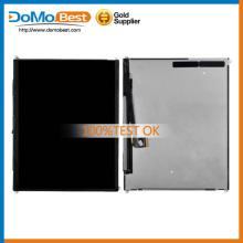 Domo meilleure usine Direct offre LCD écran pour iPad 3 remplacement de l'écran