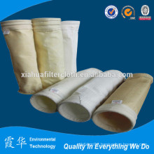 Factory direct sale filter bag