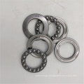 KOYO open type thrust ball bearing 53209