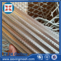 Wire Mesh Tube for Filter