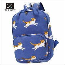 Popular special kids fleece sleeping bag