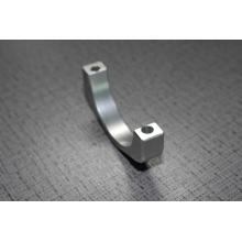 MTB aluminum handle precision aluminum parts