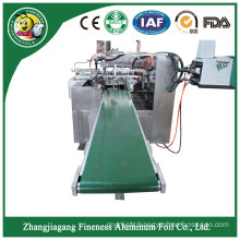 Best Quality New Coming Laminating Machine for Carton Machine