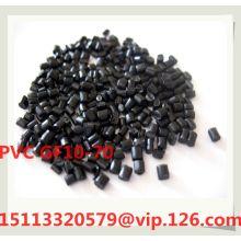 PVC Resin/Polyvinyl Chloride Granules/PVC Compound Granules