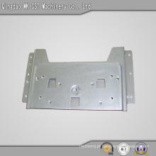 Eletrodomésticos Shell por Stamping