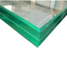 High quality bulletproof glass