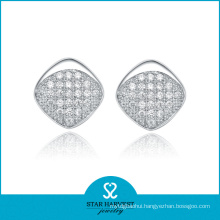 2014 Famous Vintage Design Earring