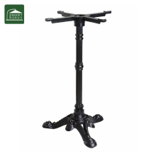 Bistro 3 Leg Dining Table Base