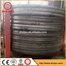 Tank cover Carbon steel dish head Manufacturer of head