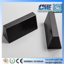 Magnet Manufacturers in USA Magnet Online Shopping India