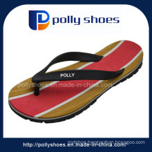 High Quality for Custom Disposable Hospital Slipper Hotel Slipper Manufacturer