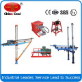 ZQJC-150/4.3 Frame Column support type pneumatic drill