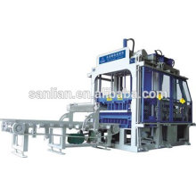 hot sale how to make cheap aerated concrete blocks price in China