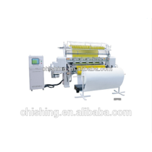 CS64 Low price quilt machine