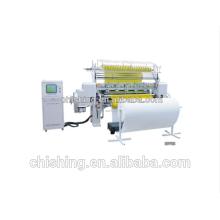 Máquina de quilt de preço baixo CS64
