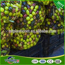 billiges HDPE-Olive-Netz für Bauernhof von der Hebei-Fabrik