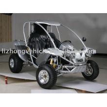 250cc water cooled EEC Go kart