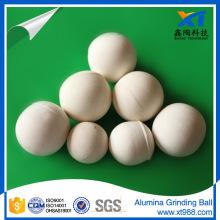 Aluminiumoxid Ball zum Schleifen