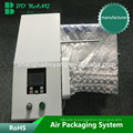 machine à coussin mini tampon parfait emballage protecteur
