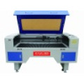 Goldensign Laser Cloth Cutting Machine (GS9060)