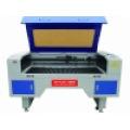 Máquina de corte do pano do laser de Goldensign (GS9060)