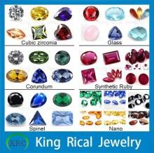 Wuzhou King Rical Jewelry Co., Ltd.