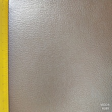 Sponge Synthetic Leather For Sofa And Chair Covering