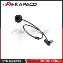 ABS Sensor de velocidad de rueda para MERCEDES S-CLASS 2205400517
