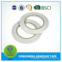 Customized high quality double tape wholesale manufacture