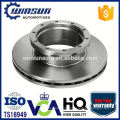 WINMANN Truck Parts Wholesale With OE No.82133300