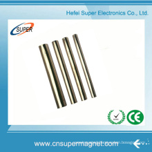 High Quality Cheap Bar Magnets for Sale