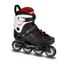 Free Skating Inline Skate (FSK-42)